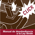 Descarga el manual de desobediencia